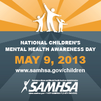 MH Awareness Day